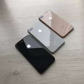NEW SALE LIMITED OFFER OF ALL IPHONE BRAND NEW AT GLOBAL PRICE