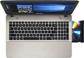 Asus laptop x541ua dm1232d