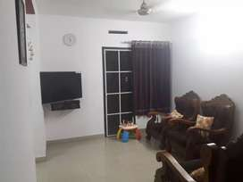 3BHK apartment in the heart of Tripunithura