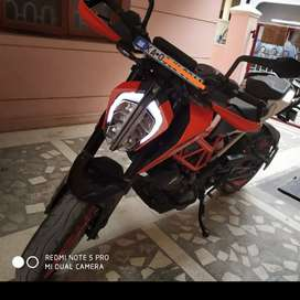 Bike selling sale