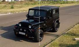 Full modified Thar ready your booking to All States transfer