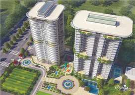 Ready to move flats 1bhk to 4 bhk best flats