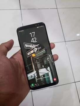 Samsung S8 4/64