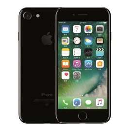 Iphone 7 with good condition