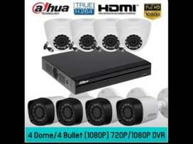 Toko kamera Online + Pasang Area Cileles