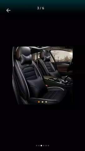 Zirdan seat cover jok mobil