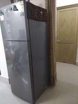 Haeir Refrigerator