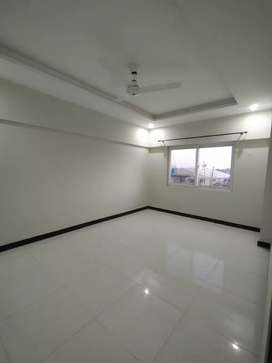 E 11  FOR Rent 2Bed  THE LUXERY Family APARTMENT  available .