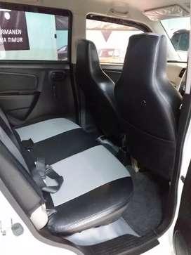 Suzuki Karimun wagon GK 2017
