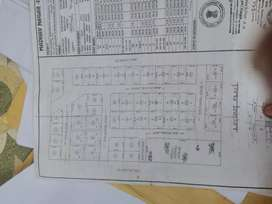 Want to sell plot 1453 sq ft