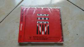 CD One Ok Rock Edisi 35XXXV