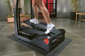 Bowflex climber USA imported stepper treadmill 0307(2605395)my cell no