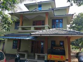 House For Rent with 6 bedrooms