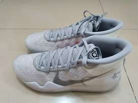 Nike KD 12 NRG EP