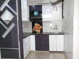 3bhk rent indirapuram