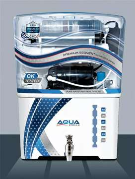 Wholesale Water Filter Company