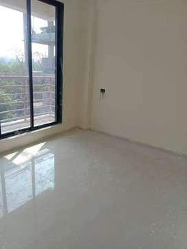 2 BHK Apartments in Kalyan (West)