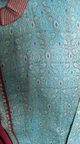 Readymade pyjama kurta
