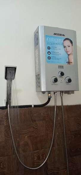 Water Heater *surabaya(baru)