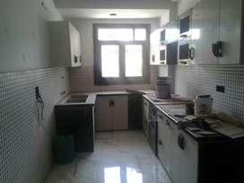 2 Bhk builder flat with stilt parking for sale in Shakti khand - 3