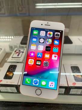 Apple iPhone 6s 64GB - Like New Phone