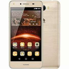 Huawei y52 2/16 brand new