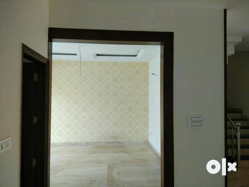 225 sq.yards double story kothi in Sector 91, Mohali 0