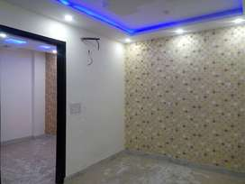 PURCHASED A 1BHK 2ND FLOOR IN YOUR RANGE AT WEST DELHI