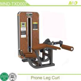 gym hi gym All Type Of Fitness Equipment