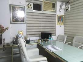 Luxurious Fully Furnished office Space at Vaishali
