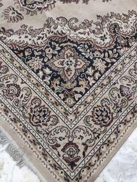 Carpet big size