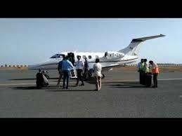 Needs 23 Customer Service Associate For Bhavnagar Airport