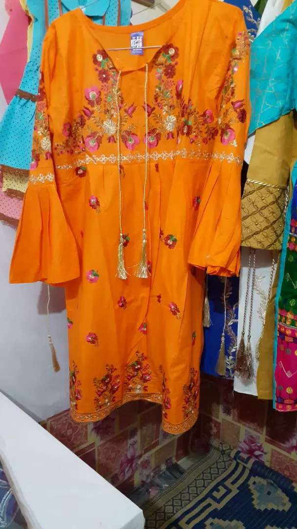 Womens And Kids Store Delivery Only In Haripur Areas 0