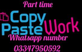 Copy & paste job for everyone at home. 3762