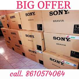 SONY WHOLESALE OFFER SALES