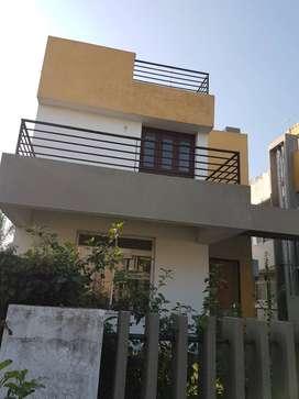 Shrachi's Renaissance Duplex bungalow on SALE in Bardhaman