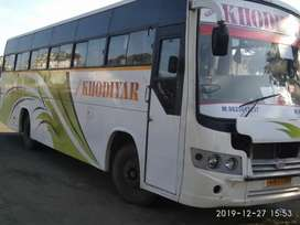 Are you looking for best condition Ashok Leyland bus