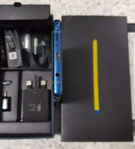 EXCELLENT CONDITION SAMSUNG MODELS ARE AVAILABLE