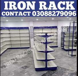 Cheap price all racks available