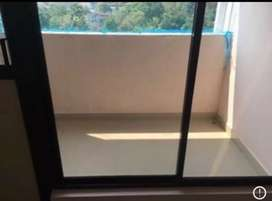 1bhk studio flat for rent kanjikuzhy kottayam