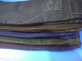 Jeans Available in Good Quality