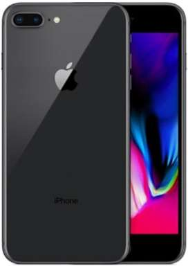 iPhone 8 Plus 64GB For sale