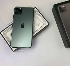 Saterday offer Apple iPhone all new models available just call me now