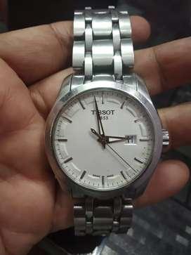 Brand New Watch Tissot Classic