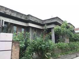 Di Jual Murah Hadap Timur Rumah Strategis Depan Toko Surya Sukabumi