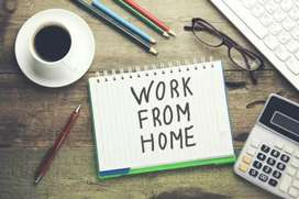 EARNING WEEKLY FOR WRITING WORK HOME BASED