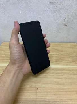Redmi 5 Plus Ram 3/32Gb Batangan Normal Semua