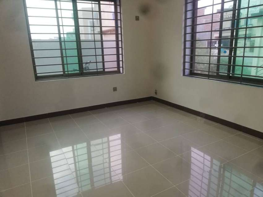 10 Marla Upper Portion For Rent In Pakistan Town Phase 1 near PWD, CBR 0