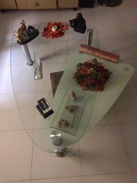 Coffee table - Godrej
