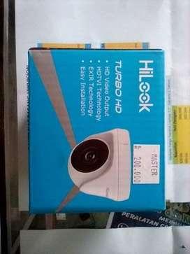 Kamera Hilook Indoor